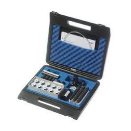 压缩空气质量压缩空气瓶工作压力 3-15巴 符合DIN13260标准