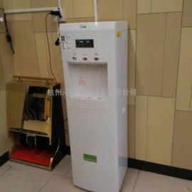 富阳净水器|富阳家用净水器|富阳净水器租赁