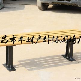 十堰公园椅厂家