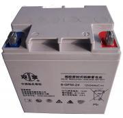 双登蓄电池6-GFM-12/12v12ah现货代理