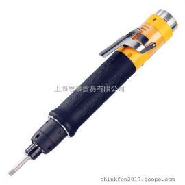 阿特拉si ATLAS 8433 0570 13离he器式电动螺丝刀