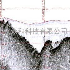 人工shui库/天ran湖bo底zhi调cha服务