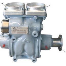 德国ALFONS-HAAR真空泵