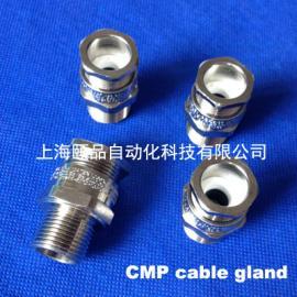 CMP防爆电缆接头(A2F系列防爆非铠装格兰)