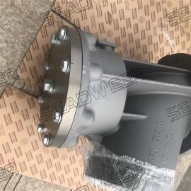 1092130300阿特拉斯空压机进气阀总成