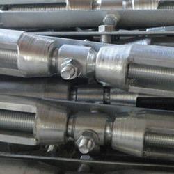 供应GB561-65船用开式索具螺旋扣