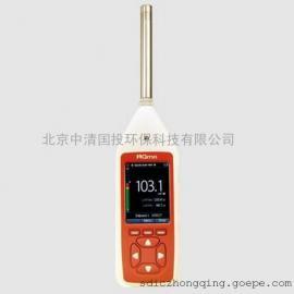 英国塞纳斯CR1720/CR1710/CR172A环境职业卫生噪音计