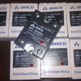 ARICO长新电热调整器 SB4025*FP特价正品