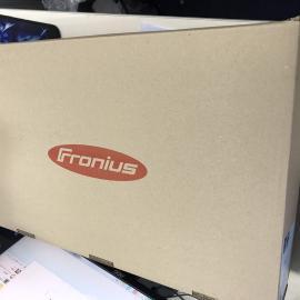 福尼斯Fronius奥地利原装进口4.100.485 思奉优势供应 质保一年