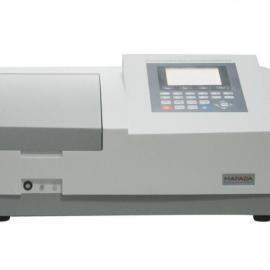 UV-6100S双光束型紫外可见分光光度计