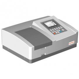 双光束型UV-6300紫外可见分光光度计