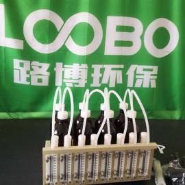 LB-805型直读BOD5测dingyi cao作简单