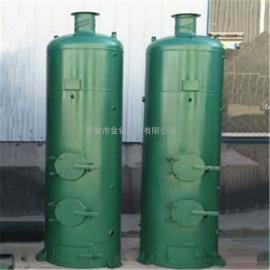 销售夹层锅杀菌锅配套用立式蒸汽锅炉 0.3吨燃煤蒸汽锅炉价格