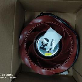 KUKA库卡 外部风扇 171602 我们只给你提供优质的产品