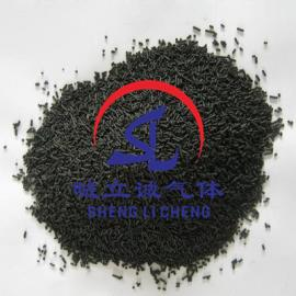 psa制氮机专用碳分子筛厂家