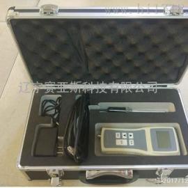 露点水势仪SYS-LD01