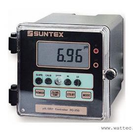 PC-350在xianpHce试仪