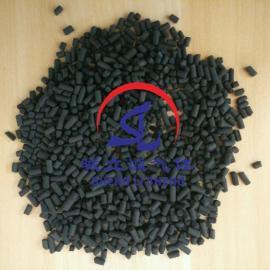 高效T3093碳脱氧剂(制氮机载碳型氮气纯化专用除氧剂)