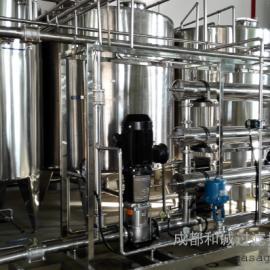 发酵液膜浓缩设备