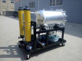 pall高效滤油车PFC8314-50-H-CT颇尔抗磨液压油滤油机