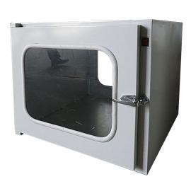 QS认证传递窗 杀菌传递窗传递口 机械锁传递窗 传递窗厂