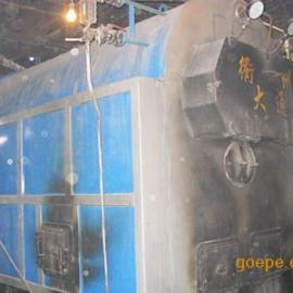 锅炉除垢剂_锅炉运行除垢剂_锅炉在线除垢剂