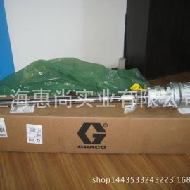 美国gu瑞克GRACO气动zhu塞泵224348、224350、224343、224342、218