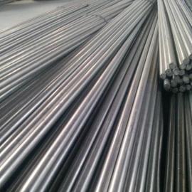 宝钢304不锈钢管 304低压加热器管(U管)
