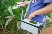 光合测定仪SYS-PB