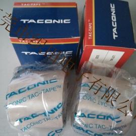 韩国高温胶布 韩国6095-03胶带 韩国高温胶布TACONIC
