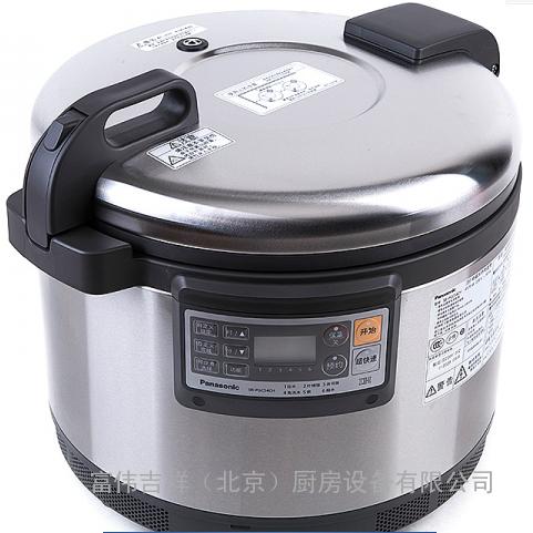 松下商用电饭煲SR-PGB54CH Panasonic饭煲