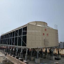 供应优质金创JCR系列玻璃钢冷却塔厂家直销13213111069