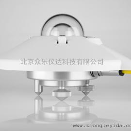 CMP10太阳二级标准总辐射计