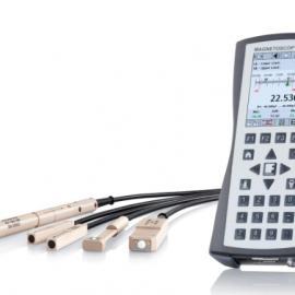 德国霍释特磁力计磁导率套装1.070