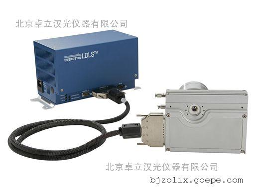 光谱专用宽带白光光源EQ-77