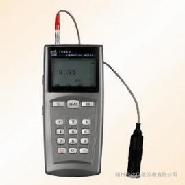 时代之峰强大存储功能测振仪TIME7232