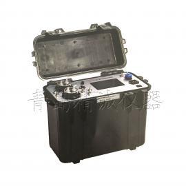 锅炉燃烧烟气汞综合采样器,烟囱管道烟气汞采样器,电厂汞检测