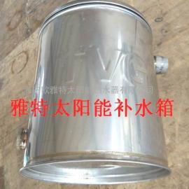 304不锈钢太阳能单层专用补水箱大流量TVG生产厂家