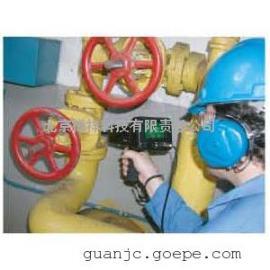 超声波频谱分析仪 ZX UP10000