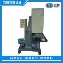 输送式水磨拉丝机 平面自动拉丝机 厂家直销