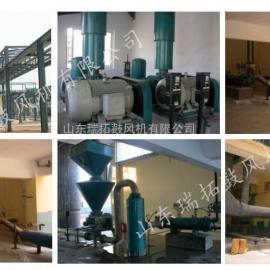供应出售150口径蒸汽压缩机丨罗茨蒸汽压缩机厂家