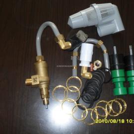 美国富莱克FLECK 全自动软化水控制阀各种型号维修