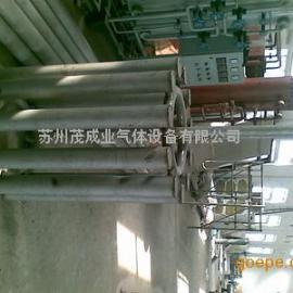 氨分解设备【氨分解制氢炉】维修保养更换炉胆