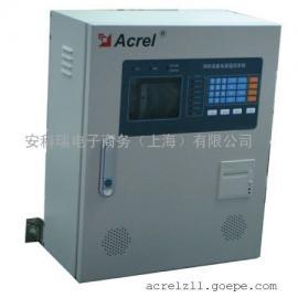 消防电源主机AFPM100 可以接360个消防电源模块 安科瑞
