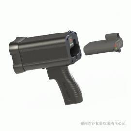 国产 手持式紫外线灯S3120-8KLED-UV探伤灯