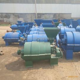 锅炉专用磨煤喷粉机/喷煤机、煤粉机*生产厂家