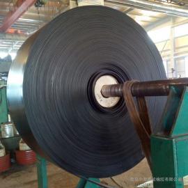 凹型凸型花纹输送带 环形花纹带 中海海能生产各种型号输送带