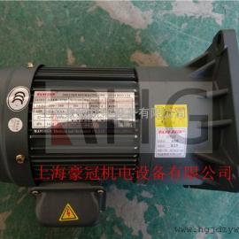 万xinGV齿轮jian速机