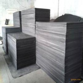 聚乙烯衬板,高分子聚乙烯板,高分子耐磨板,煤仓衬板厂家
