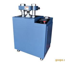 40T全自动粉末压片机/红外压片机/光谱压片机